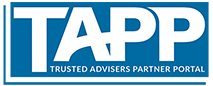TAPP Trusted Advisers